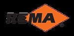 REMA | Conectores para baterias tracionárias | Empilhadeiras Catarinense
