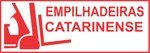 Empilhadeiras Catarinense