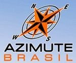 Azimute Botas Adventure