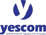 Produto Oficial I Yescom