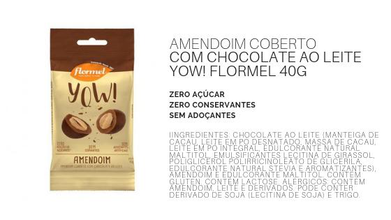 AmendoimcomChocolateFlormel