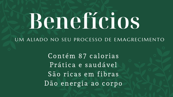 BeneficioBarradeCereal