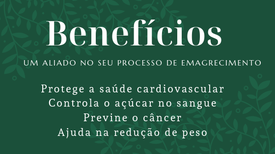 BeneficiosAvela