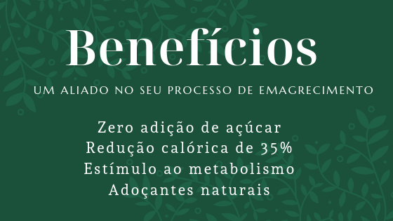 BeneficiosBalaZeroAcucar