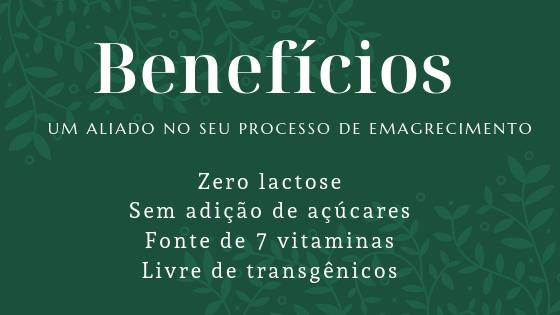 BeneficiosBiscoitoZeroLactoseLowçucar
