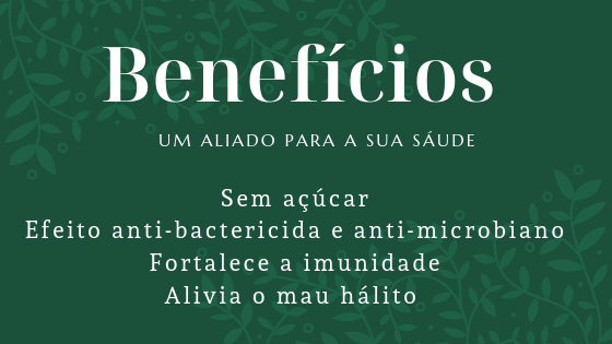 BeneficiosBalaCloretsMint
