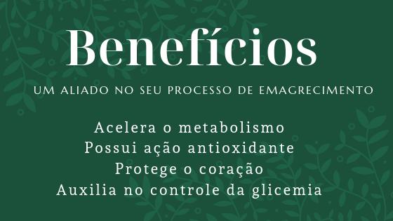 BeneficiosFarinhadeCoco