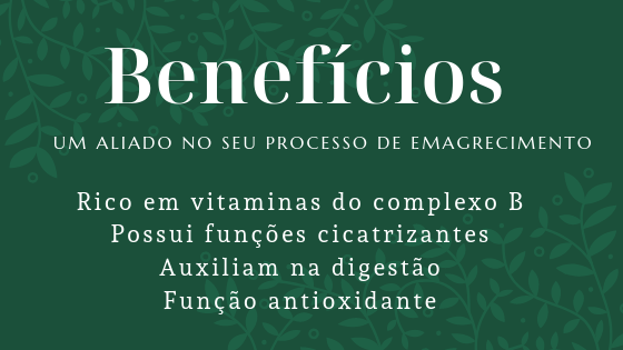 BeneficiosFrutasSecas