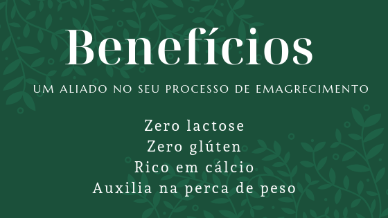 BeneficiosLeitedeCoco