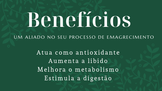BeneficiosMolhoPimenta
