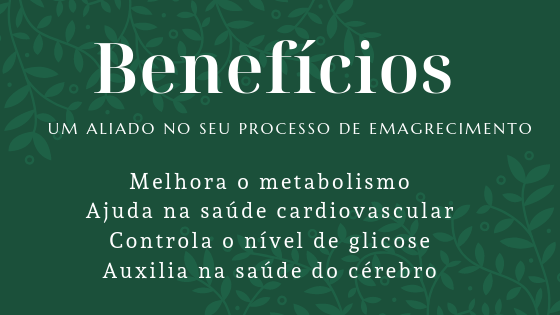 BeneficiosNozes