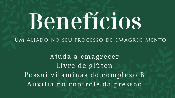 BeneficiosTapioca
