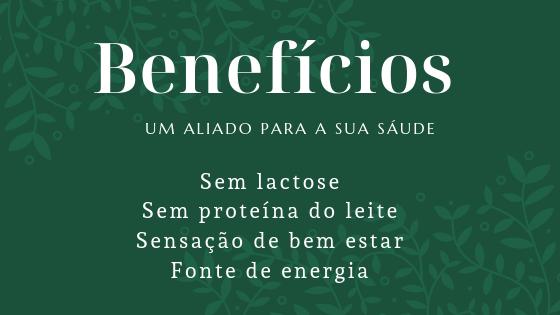 BeneficiosBiscoitoWaferBrigadeiroSemLactose