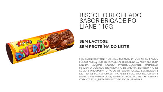 BiscoitoRechadoSaborLactose