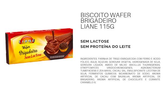 BiscoitoWaferBrogadeiroSemLactose