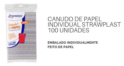 CanudodePapelIndividualStrawplast