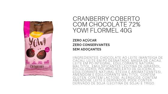 CranberrycomChocolateFlormel