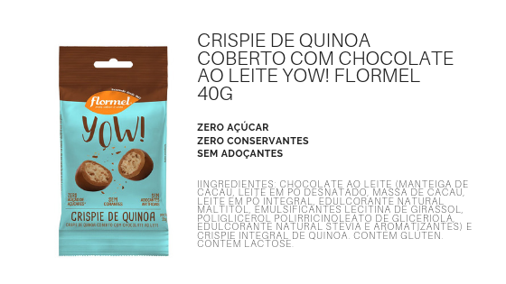CrispiedeQuinoacomChocolateFlormel