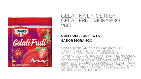 GelatinaDrOetkerMorango