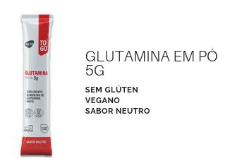 GlutaminaLiketoFit