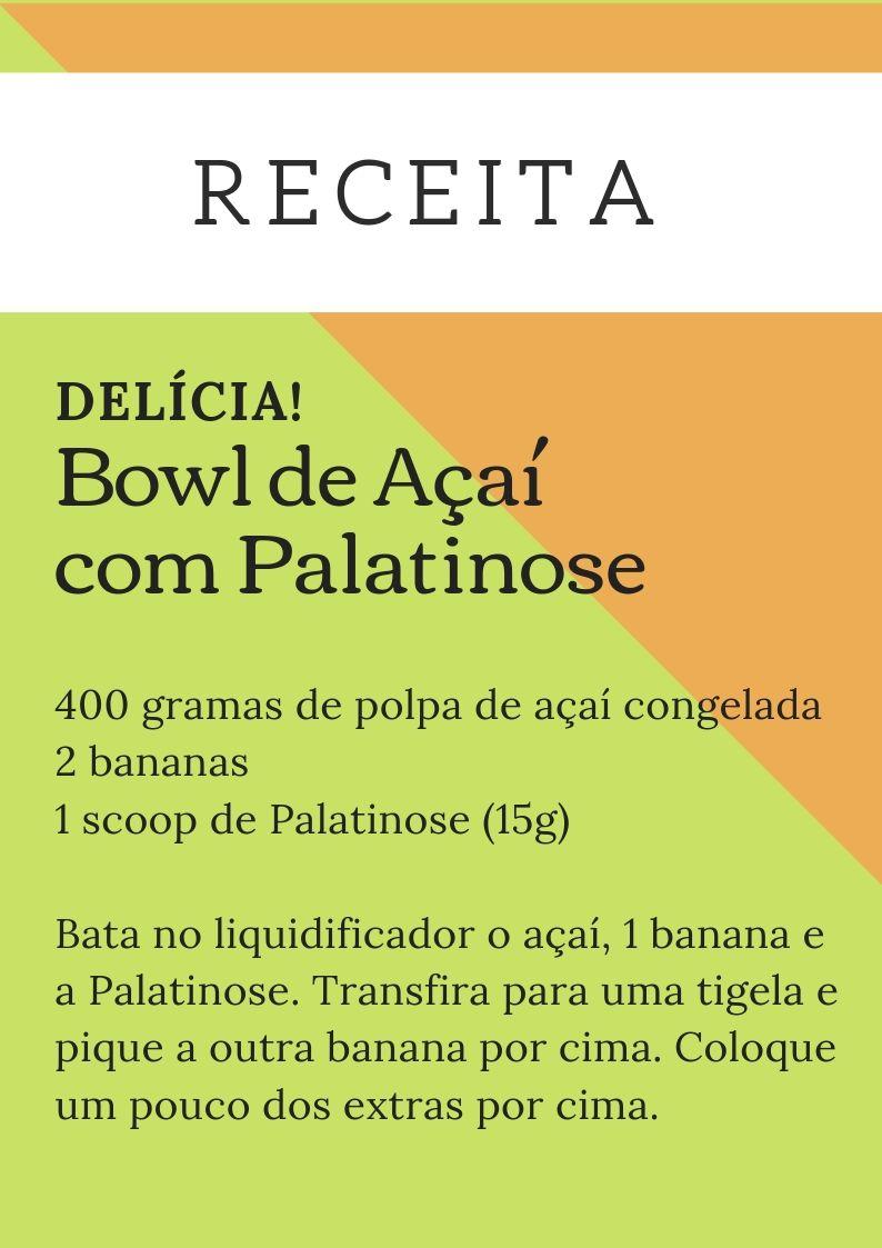 BowldeAçaicomPalatinose