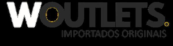 (c) Woutlets.com.br