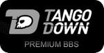 BBs Tango Down