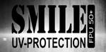 SMILE Proteção UV+