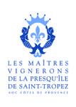 Les Maîtres Vigneros de Saint-Tropez