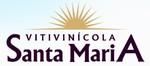 Vitivinícola Santa Maria