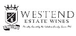 Westend Estate PTY LTD