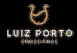 Luiz Porto Vinhos Finos