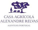 Casa agrícola Alexandre Relvas