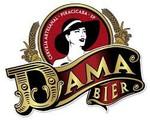 Cervejaria Dama