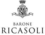 Vinícola Barone Ricasoli