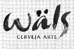 Cervejaria Wäls