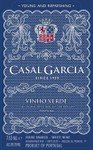Casal Garcia Aveleda