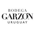 Bodegas Garzón