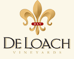 De Loach Vineyards