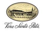 Viñas Santa Rita