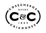 Cosecheros y Criadores (Martinez Bujanda)