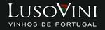 Lusovini - Ares do Dão