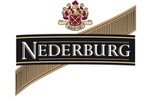 Nederburg