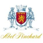 Abel Pinchard