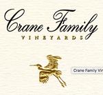 Crane Lake Family