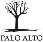 Viña Palo Alto