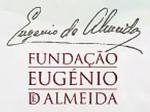 Fundação Eugénio de Almeida