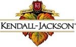 Kendall-Jackson