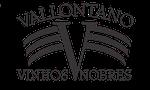 Vallontano Vinhpos Nobres Ltd
