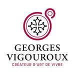 Georges Vigouroux SAS